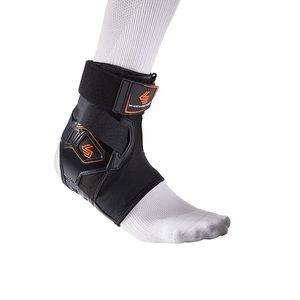 Shock doctor Bio-Logix Ankle Brace, Ankle Support